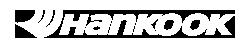 logo_hankook